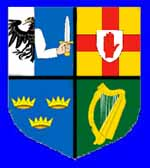 Irish Provincial Rugby